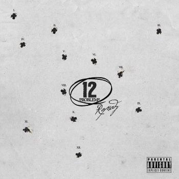 rapsody-12-problems