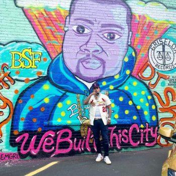 westside-gunn-DJ-shay-mural