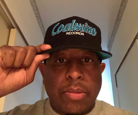 LFHQ PIc (Coalmine Hat)