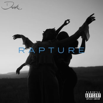 d-smoke-rapture
