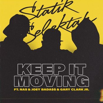 statik-keep-moving