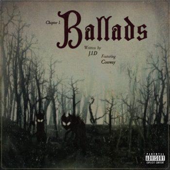 jid-conway-the-machine-ballads