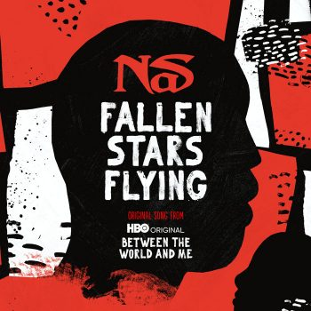nas-fallen-stars-flying
