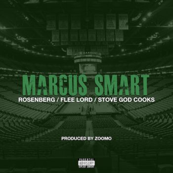 peter-rosenberg-flee-lord-stove-god-cooks-marcus-smart