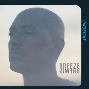 Breeze-Brewin-Hindsight-Album-e1611431972842