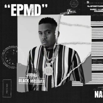 nas-epmd-official-audio-from-jud