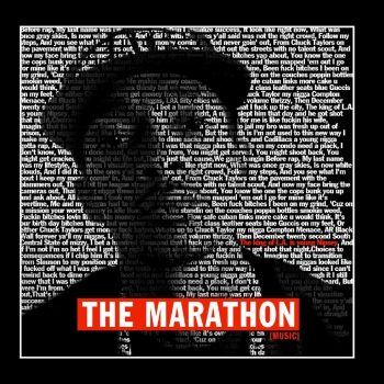 nipsey-hussle-the-marathon-cover
