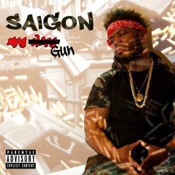 saigon-my-gun