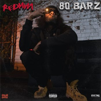 redman-80barz