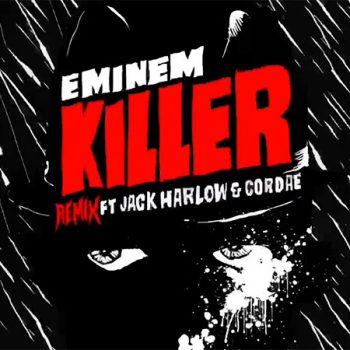 eminem-killer-remix