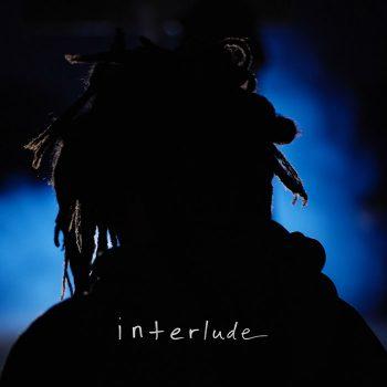 jcole-interlude