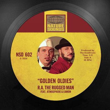 ra-the-rugged-man-golden-oldies-slug-atmosphere (1)