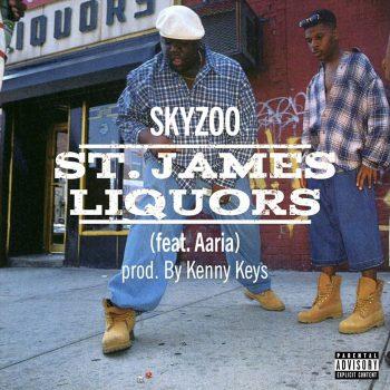 skyzoo-st-james-liquors
