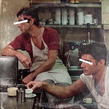 benny-the-butcher-harry-fraud-sink-single