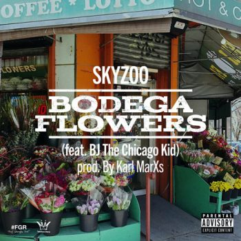 skyzoo-bodega-flowers