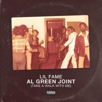 Al Green Joint