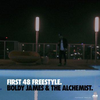 boldy-alc-first48