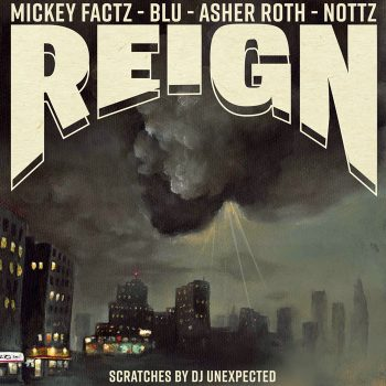mickey-factz-blu-reign