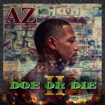 az-doe-or-die-2-album
