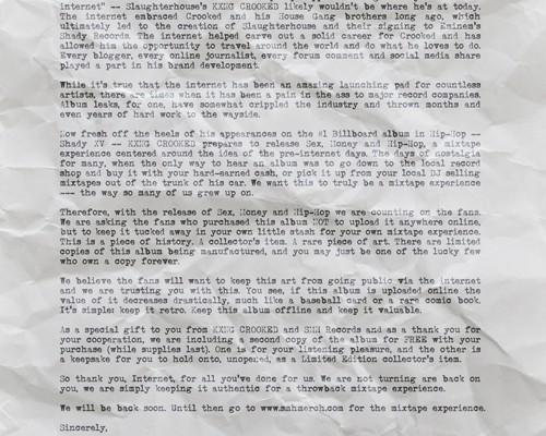ebook The Secret War: CIA Covert Operations Against Cuba 1959 1962