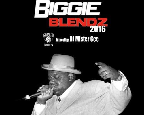 Mister Cee DJ Mister Cee That Mister Cee Shit [Chapta 6]