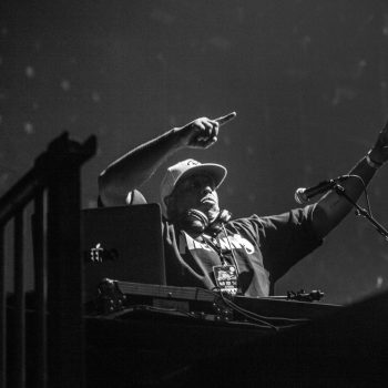DJ Premier Archives - Premier Wuz Here